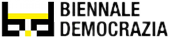Biennale Democrazia  Partecipare attiva(la)mente