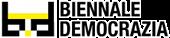 Biennale Democrazia – Partecipare attiva(la)mente