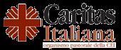 Caritas Italiana, organismo pastorale della CEI