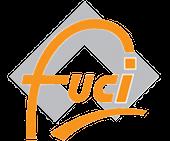 FUCI, sito ufficiale della Federazione universitaria cattolica italiana