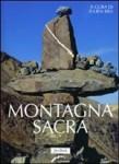 Montagna sacra (Jaca Book , 2010)